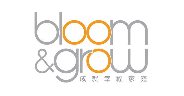 Bloom & Grow Distribution (Guangzhou) Company Ltd