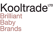 Kooltrade Ltd.